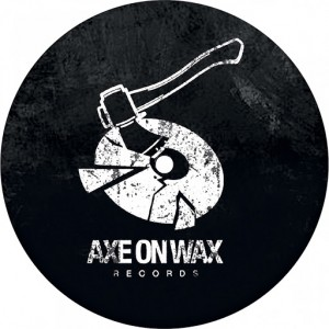 Boo Williams, Jordan Fields - Accellerate  I Think It's You [Axe On Wax]
