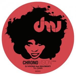 DJ Vivona - Till Dawn [Chronovision Ibiza]