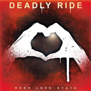 Deadly Ride - Deep Love State [Officina Sonora]