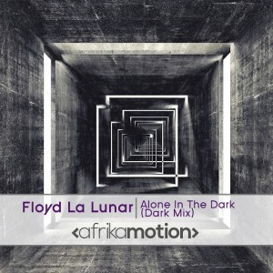 Floyd La Lunar - Alone in the Dark [afrika motion]