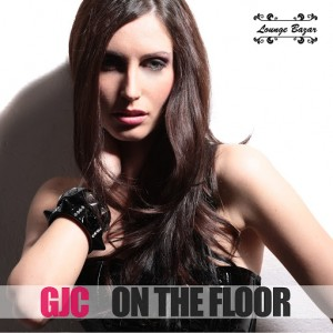 Gjc - On the Floor [Lounge Bazar]