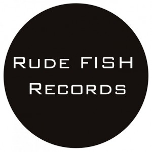 Gussy - To The Beat Of The Drum [Rude Fish Records]