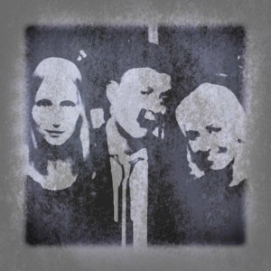 Hauswerks, ANEK - Alter Ego EP [Gruuv]