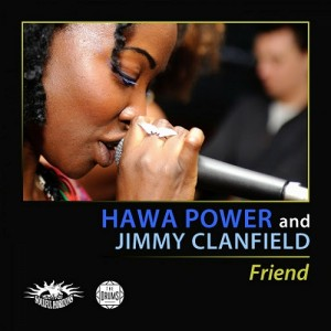 Jimmy Clanfield - Friend [Soulful Horizons Music]