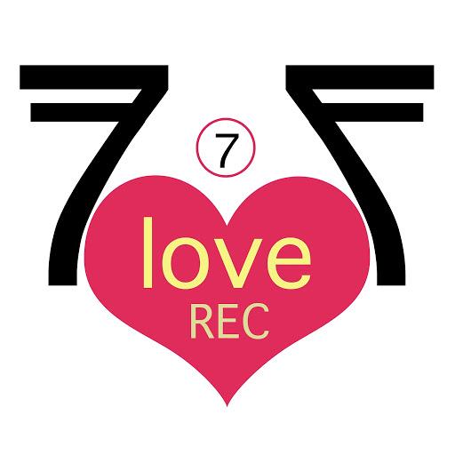 Various - Jazz Lounge 2