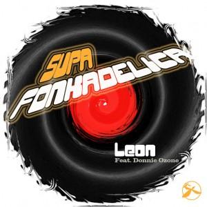 Leon - Supafonkadelica [Timewarp Music]