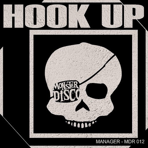 hook up records 大阪・福島にあるインディーズcdショップ。音源制作の相談からcdプレス、流通、販売など、入り口から出口までをサポート!お客さん⇔バンド⇔関係者など出会いと交流の場.