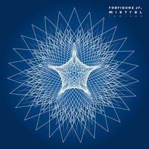 Rodriguez Jr - Mistral (Remixes) [Systematic]