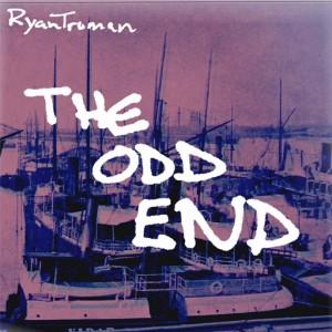 Ryan Truman - Odd End [Subcommittee Recordings]