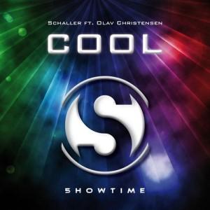 Schaller feat. Olav Christensen - Cool [5howtime Music]