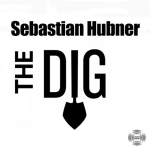 Sebastian Hubner - The Dig [SOUNDMEN On WAX]