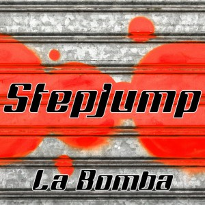 Stepjump - Bomba [516 Music]