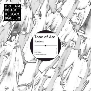 Tone of Arc - Sundust [Roam Recordings]