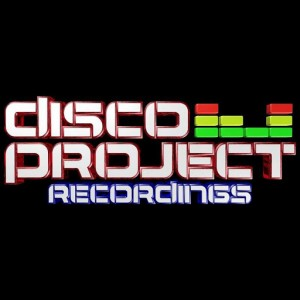 Various Artists - Disco Project Recordings [Disco Project Recordings]