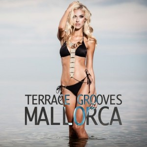 Various Artists - Terrace Grooves Mallorca [Floating Music]