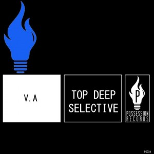 Various Artists - Top Deep Selective [Possession Records]