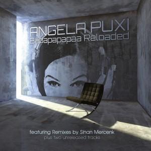 Angela Puxi - Badapapapaa Reloaded [4MPO]