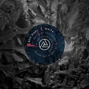 Ben Marc - Wait [Atjazz Record Company]