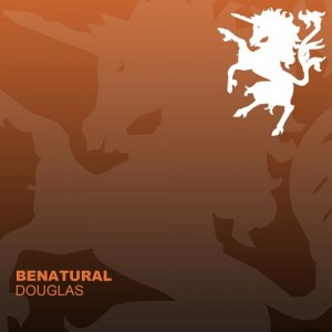 Benatural - Douglas [New World Empire]