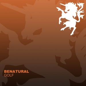 Benatural - Golf [New World Empire]