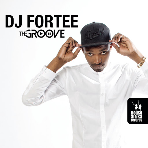 Essential music dj fortee the groove house afrika for Groove house music