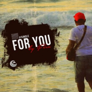Fera - For You [Audiophile Music]