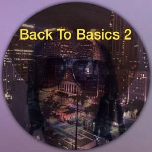 G-Bakamela - Back To Basics, Vol. 2 [Nerd Inc.]