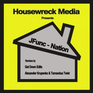 JFunc - Nation [Housewreck Media]