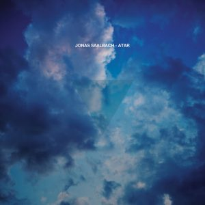 Jonas Saalbach - Atar [Moodmusic]