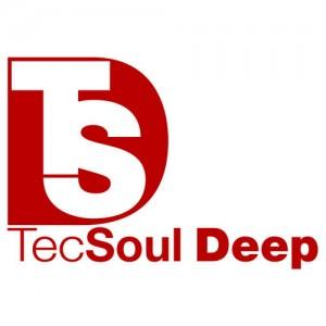 K' Alexi Shelby - TSD ReBirth [TecSoul Deep]