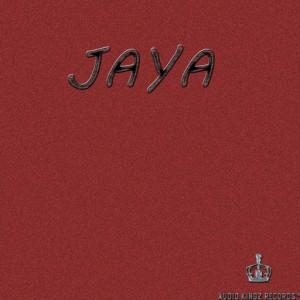 Lukado - Jaya [Audio Kingz Records]