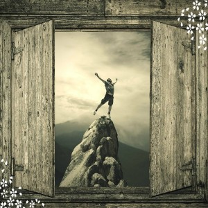 MoBlack - Free Spirits [MoBlack Records]