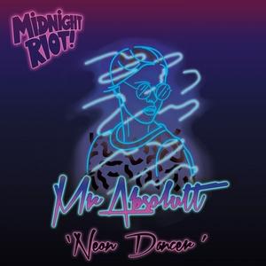 Afro Deep - Funky Man / Old School