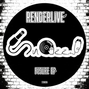 Renderlive - I've Got a Song to Sing [Snazzy Traxx]