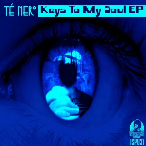 Ta Nero - Keys To My Soul EP [Infant Soul Productions]
