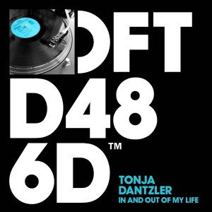 Tonja Dantzler - In And Out Of My Life [Defected]