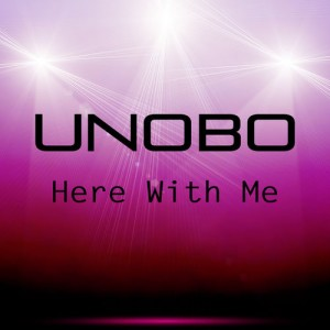 Unobo - Here with Me [516 Music]