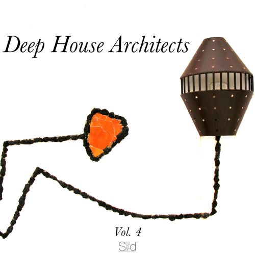 Essential music various artists deep house architects for Deep house bands