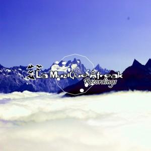 Various Artists - La MuziQue Afreak Afro Sessions, Vol. 1 [La MuziQue Afreak Recordings]