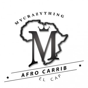 Afro Carrib - El Cap [Mycrazything Records]