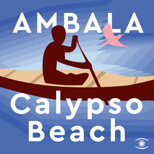 singles in calypso Please buy official single/album to support the artists, all content in this blog is for promotional purpose only, we dont responsible for all users.