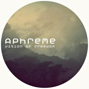 Aphreme - Vision of Freedom [Octave Moods]