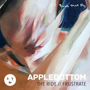 Applebottom - The Ride [Birds That Fly]