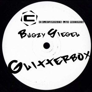 Bugzy Siegel - Glitterbox [C-electronics LTD]