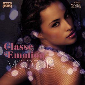 Classé Emotion - Mood 118-VBR098