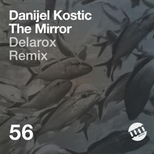 Danijel Kostic - The Mirror [UM Records]
