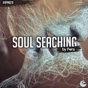 Fera - Soul Searching [Audiophile Music]