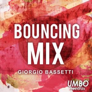 Giorgio Bassetti - Bouncing [U.M.B.O.]