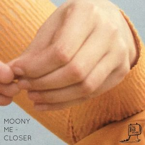 Moony Me - Closer [In The Box Records]