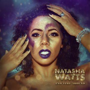 Natasha Watts - 2nd Time Around [Sedsoul]